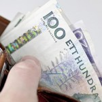 Låna pengar med betalningsanmärkningar