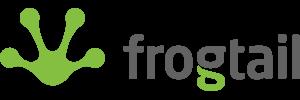 låna med betalningsanmärkningar frogtail