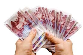 Lån med betalningsanmärkningar och skulder utan säkerhet