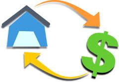Låna pengar med betalningsanmärkningar och utan fast inkomst förenklat