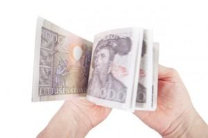 Hur du Låna pengar trots anmärkning på ett enkelt sätt
