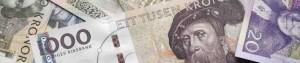 Mini lån med betalningsanmärkningar för dig som letar efter ett