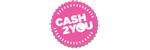 låna pengar trots betalningsanmärkningar cash2you
