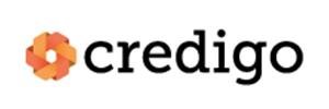 låna pengar trots betalningsanmärkningar credigo