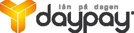 lån med betalningsanmärkningar daypay