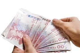 Hur du kan låna 25000 med betalningsanmärkningar