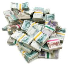 Låna pengar fast man har betalningsanmärkning på ett bra sätt