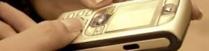 Ta ett Mikro lån med betalningsanmärkningar