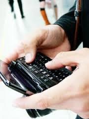 Hitta ett Sms lån med betalningsanmärkning